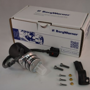 Brunekreef Performance-Feeder pump-VAG-Volkswagen-02W 598 549 A-BorgWarner-118622