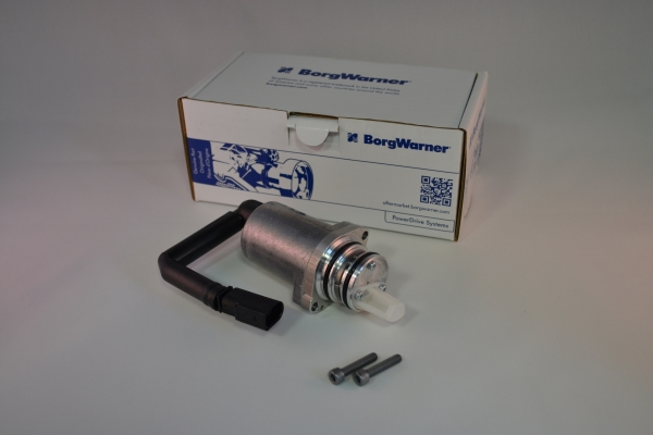 Brunekreef Performance-Feeder pump VAG Gen 1-BorgWarner-02D 525 557-118574