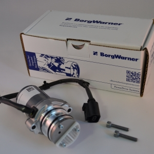 Brunekreef Performance-Feeder pump VAG Gen 4-BorgWarner-OAY 598 549 A-119866