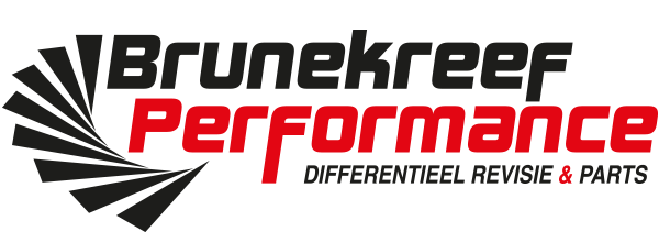 Brunekreef Performance
