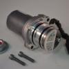Brunekreef Performance-Feeder pump-Oliepomp-LandRover-LR075763-119863-BorgWarner