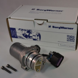 Brunekreef Performance-Feeder pump-olie pomp-Opel-Saab-13285796-BorgWarner-120878
