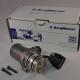 Brunekreef Performance-Feeder pump-olie pomp-Opel-Saab-13285796-BorgWarner-120878