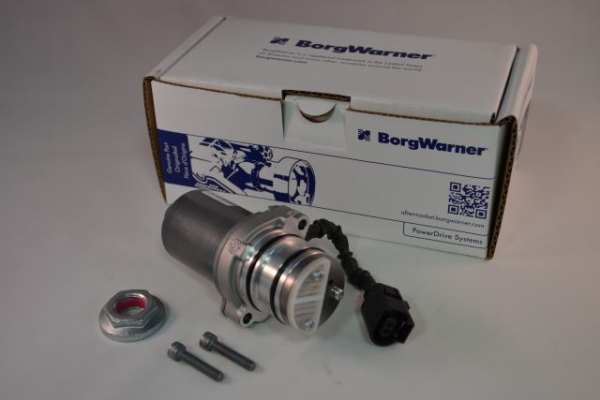 Brunekreef Performance-Feeder pump-oliepomp-Ford-9V4N-4C019-AA-BorgWarner-119863