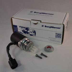 Brunekreef Performance-Feeder pump-oliepomp-oil pump-Ford-Gen 2-Gen 3-generation 2-generation 3-8V41-4C019-AA-BorgWarner-118611