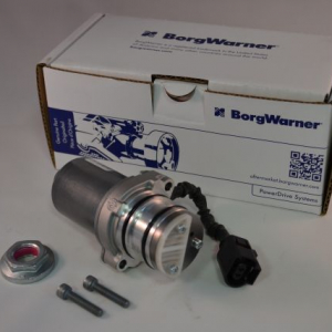 Brunekreef Performance-Feeder pump-oliepomp-Volvo-31256757-BorgWarner-119863