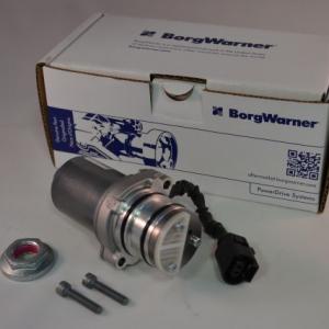 Brunekreef Performance-Feeder pump-oliepomp-oil pump-Gen. 4-generation 4-Volvo-31256757-BorgWarner-119863
