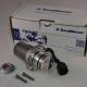 Brunekreef Performance-Feeder pump-oliepomp-Volvo-31256757-BorgWarner-119863