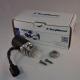 Brunekreef Performance-Feeder pump-oliepomp-Volvo-Gen2-Gen3-30783079-BorgWarner-118611