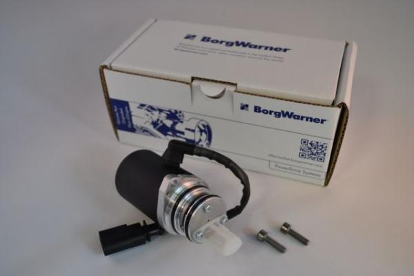 Brunekreef Performance-Feederpump-oliepomp-Volvo-Generatie 1B-Generation1B-8675234-BorgWarner-118577