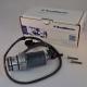 Brunekreef Performance-Feeder pump Opel/Saab-Oliepom Opel/Saab-BorgWarner-22765779-2004444