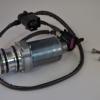 Brunekreef Performance-Feeder pump Opel/Saab-Oliepomp Opel/Saab-BorgWarner-22765779-2004444