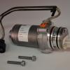 Brunekreef Performance-Feeder pump VAG Gen 5-BorgWarner-0CQ 598 549-2002773