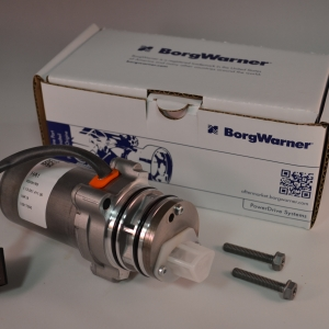Brunekreef Performance-feederpump-oil pump-Volvo-Gen. 5-generation 5-generatie 5-31367750-BorgWarner-2002774