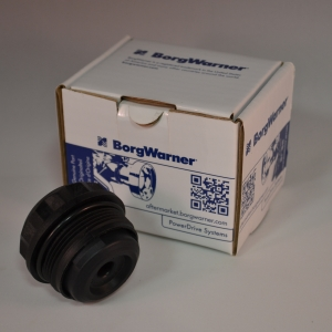 Brunekreef Performance-Filter kit VAG-BorgWarner-02D525558A-120359