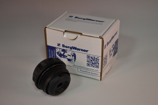 Brunekreef Performance-Filter kit VAG-BorgWarner-02D525558A-120359