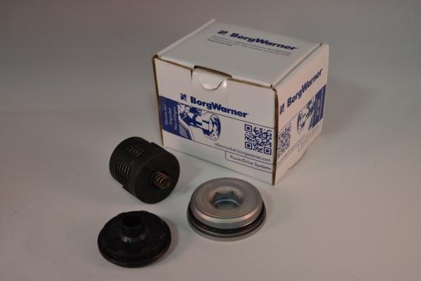 Brunekreef Performance-Filter kit VAG-Gen 2-BorgWarner-02D598574-120456