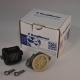 Brunekreef Performance-Filter kit Ford-Gen 3-BorgWarner-8V414A319AA-120356