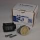 Brunekreef Performance-Filter kit-Ford-Gen 4-BorgWarner-9V4N 4A319 AA-2002968