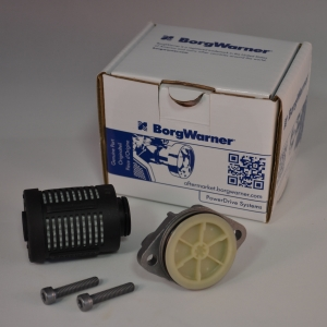 Brunekreef Performance-Filter kit Volvo-Gen 4-BorgWarner-31325173-2002968