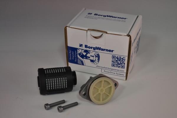 Brunekreef Performance-Filter kit Volvo-Gen 4-BorgWarner-31325173-2002968