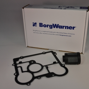 Brunekreef Performance-Filter kit-Opel/Saab-Generatie 4-Generation 4-20986573-BorgWarner-2006273
