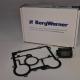 Brunekreef Performance-Filter kit-Opel/Saab-20986573-2006273