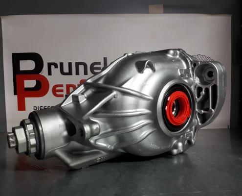 Brunekreef-Performance-BMW-f10-f11-differentieel