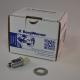 Brunekreef Performance-Sensor kit Ford-80 Bar-BorgWarner-8V41-4B487-AA-120526