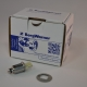 Brunekreef Performancer-Sensor kit Volvo-80 Bar-BorgWarner-30759668-120526