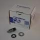 Brunekreef Performance-Sensor kit Volvo-40 Bar-BorgWarner-30651694-120686