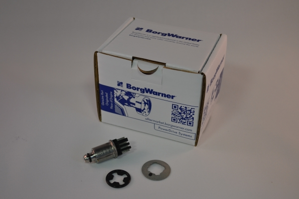 Brunekreef Performance-Sensor kit-BorgWarner-02D598270-120686