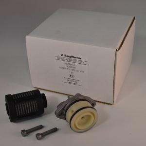 Brunekreef Performance-Filter kit VAG-BorgWarner-2003085