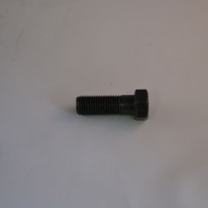 Ford tracklock ring gear bolt
