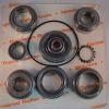 FORD 9.0 BEARING KIT