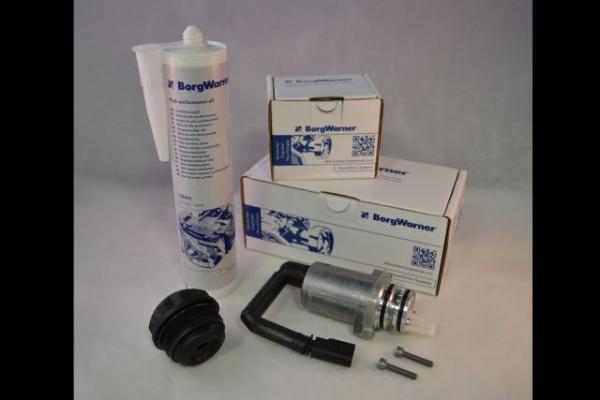 Brunekreef Performance-Feederpump set-oliepompset-Volkswagen-Audi-Seat-Skoda-VAG-BorgWarner-02D525557-02D525558A-G052175A1-set-118574-120359-108186